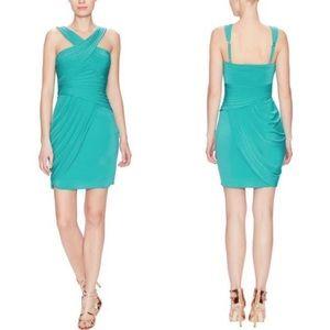 "BCBGMAXAZRIA ""Helyn"" dress"